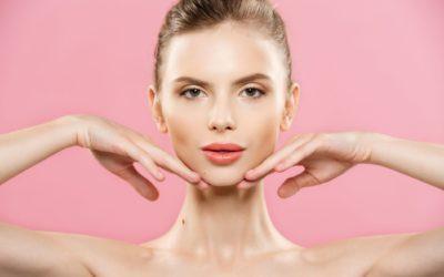 Gut Health and Skin